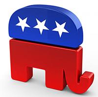 Life-Long Republican