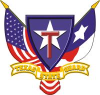 Texas Guard