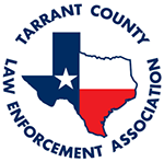 Tarrant County Law Enforcement Association
